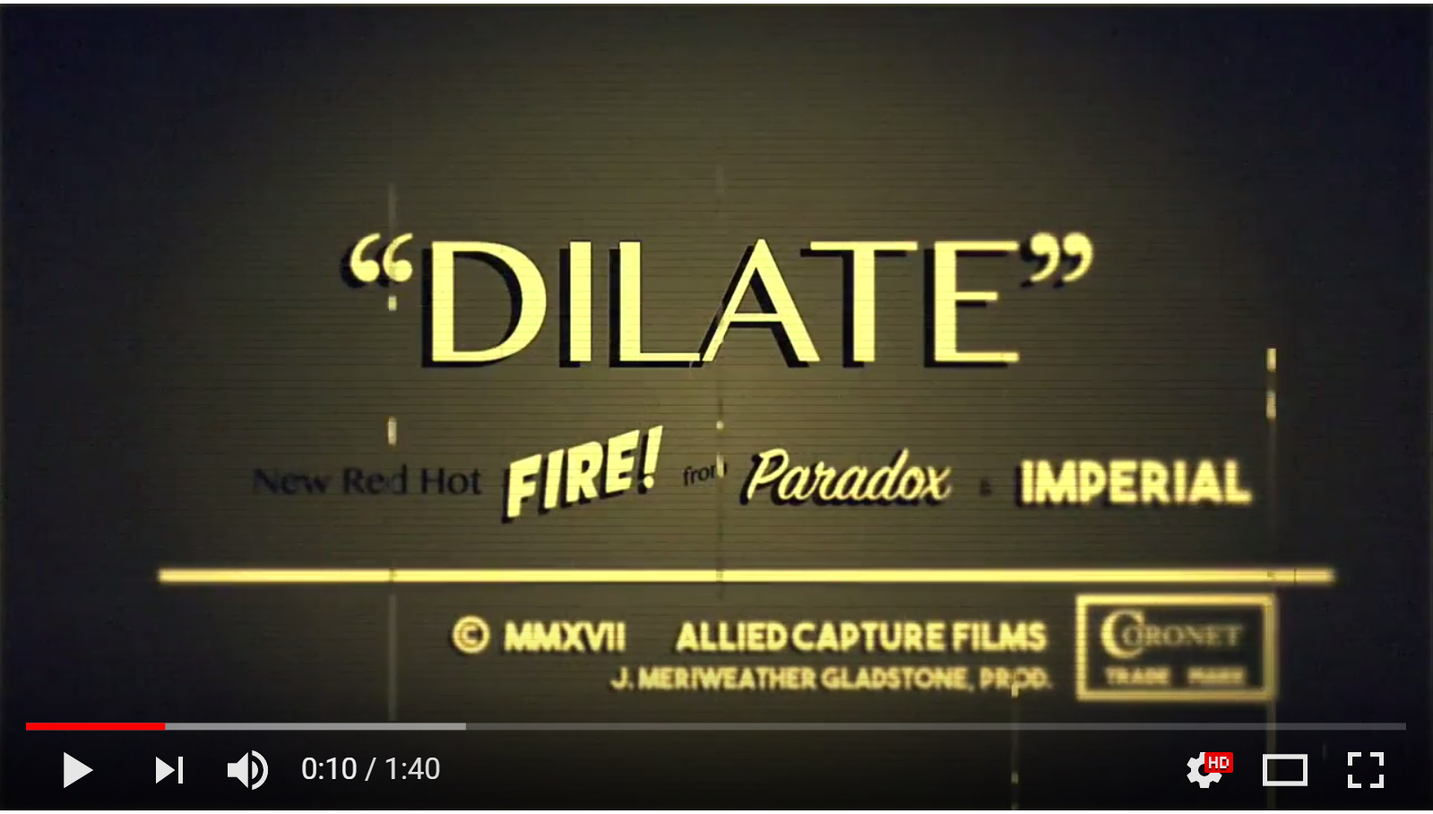 Dilate.png