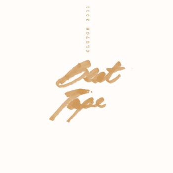 Clutch - Beat Tape '11