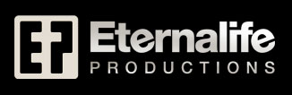 Eternalife Productions