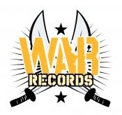 War Records