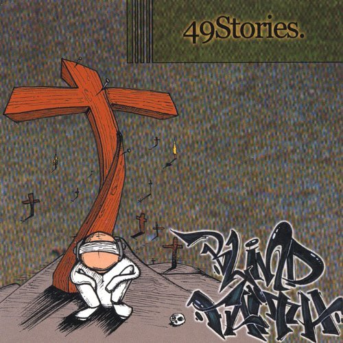 49Stories - Blind Faith (2003)