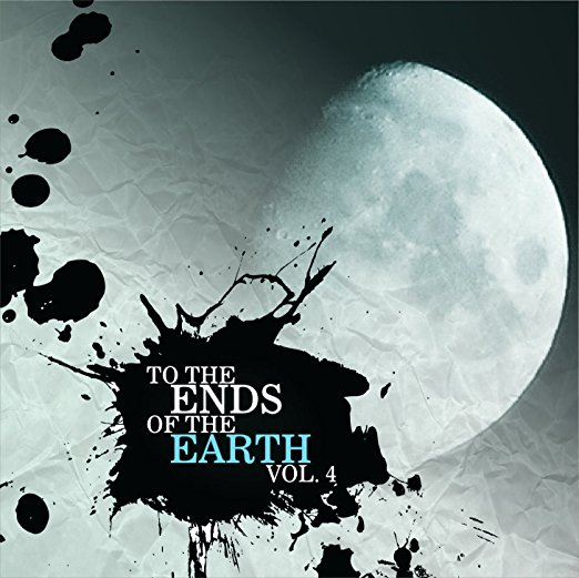 End of Earth Records - To the Ends of the Earth, Vol.4